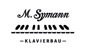 Klavierbau Symann
